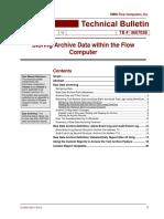 960703B Archive storing in FC.pdf