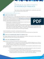 COMO APRESENTAR DENÚNCIAS AO CNJ PARA DEFENDER A REFORMA TRABALHISTA.pdf