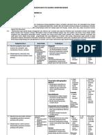 Silabus Akuntansi Dasar-revisi