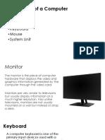 Computer-Parts.pptx