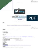 VMware.PracticeTest.2V0-01.19.v2019-04-16.by_.Joanna.31q