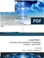 CHAPTER 5 AUDCIS.pptx