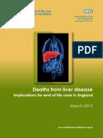 Deaths_fr_liver_disease_report_FINAL_Report.pdf