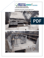 Housekeeping 8 PDF - Copy
