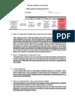 MRR-template-RZL110(1).docx