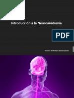 Clase 1. Introducción a la Neuroanatomia.pdf