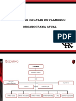 organograma 2019