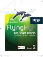 FLYING HIGH 2 STUDENT BOOK HIGH RES.pdf
