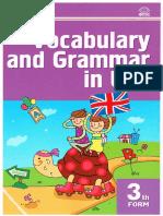Grammar_and_Vocabulary_3_klass.pdf