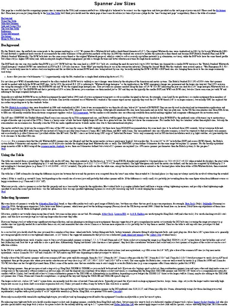 1//4-27 TPI USA Thread Right Hand Die ABBOTT