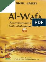 [Ibnu_Jauzi]_AL-WAFA_KESEMPURNAAN_PRIBADI_NABI_MUH.pdf