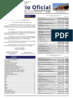 doe-5402-19072019.pdf