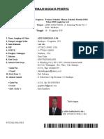 Biodata Registrasi  Azis S.Pd.SD ok.doc