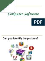 Computer Software1