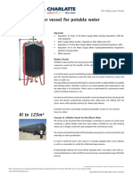 Uk Surge Vessel for Potable Water Highres 25.4.2012-2