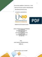 Paso5-Presentación de resultados-124.docx