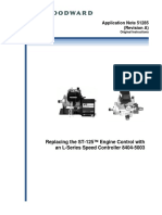 dokumen.tips_appplication-note-51285-revision-a-precision-governor-company-reserves-the-right.pdf