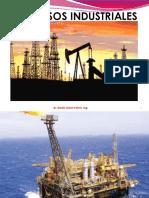 P.i_ U6_ El Petróleo, Gas Natural y FAE