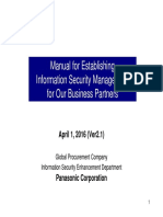 2.Manual for Establishing Information Security Management for Business Partners 20-3e.pdf