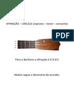 Ukelele - afinacao - dicionario-de-acordes.pdf