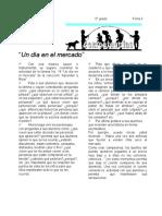5-FICHA 05.doc