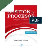 Libro Gestion de Procesos 2017 Séptima Edición JBC Digital (1)