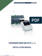 xweb300d