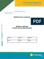 ANEXO 20. Procedimiento Control de documentos.docx