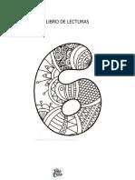 EJERCICIOS PARA LIBRO DE LECTURAS 6.pdf