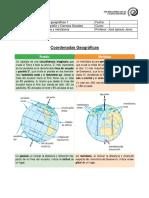 900164_1083_RPtIZ7Eu_guíaparalelosymeridianos