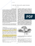 NR2006. Energy Foundations and Other Thermo-Active Ground Structures