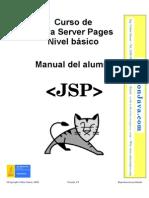Curso-de-JSP-Basico