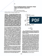 Metabolic engineering of medicinal plants Transgenic Atropa.pdf