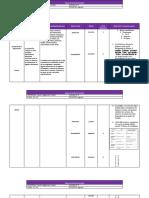 TABLA DE ESPECIFICACION 3 º historia.docx