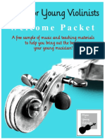 muisc_for_young_violinists_welcome_packet.pdf