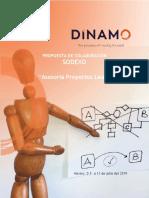 Propuesta Asesoría Proyectos Lean SODEXO.pdf