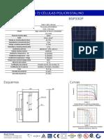 Panel Solar ficha-tecnica-panel-330.pdf