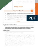 M3 - TG - Organización y Administración de la Empresa.pdf