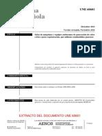 (EX)UNE_60601=2013