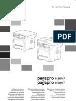 pagepro1480MF-1490MF_SIG_1-1-1.pdf