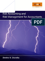 Epdf.pub Risk Accounting and Risk Management for Accountant (1)