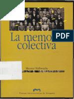 141999311-Halbwachs-Maurice-La-Memoria-C (1).pdf