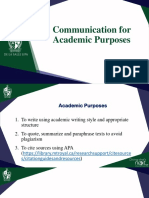 communication for academic purposes_1912988543.ppt