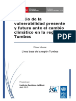 1_producto_linea_base_tumbes.pdf