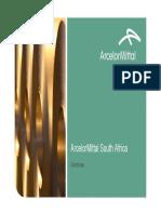 AMSA-at-a-glance.pdf