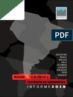 Acceso a la tierra y territorio en AL. Informe-2018-IPDRS.pdf