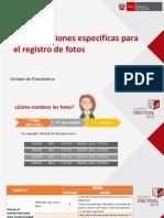 Documentos Fuentes y Fotos a Enviar_2019