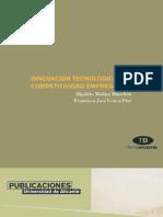 Molina _ Conca - Innovacion Tecnologica Y Competitividad Empresarial-Univ. Alicante (2000).pdf