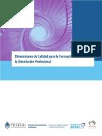 DIMENSIONES DE LA CALIDAD DE LA FORMACION PROFESIONAL-.pdf