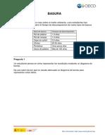 basura3.pdf